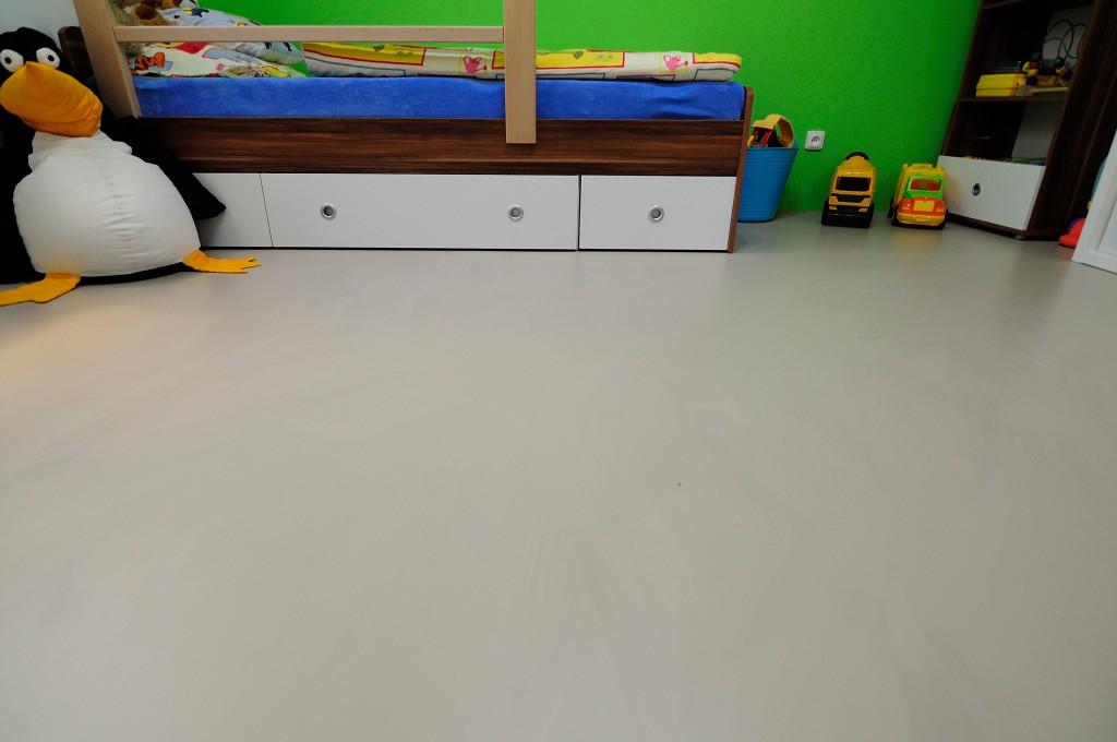 Beton Floor inspiration flode premium design floors